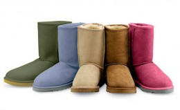 ugg-boots-colored