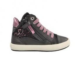 geox-witty-mn%cc%83dchen-sneaker