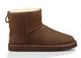 ugg-herren-boot