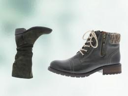 2016-02-03_Schuhpflege im Winter
