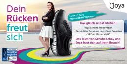 schuhgeschaeft-schuhhaus-joya-messe-4