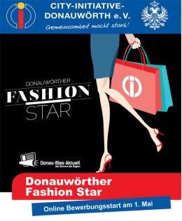 schuhhaus-donauwoerth-fashion-star-3